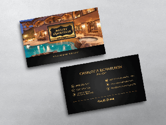 Realty executives business cards free shipping light modern realty executives business card design colourmoves